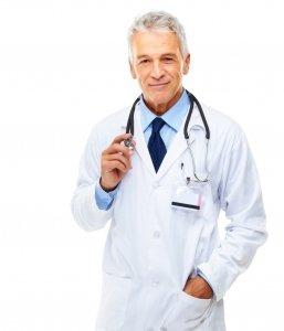 diastolischer blutdruck zu hoch